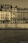 Travel-Photography-France-Paris-in-black-and-white-sepia-Gallery-Pictures-48.jpg