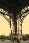Travel-Photography-France-Paris-in-black-and-white-sepia-Gallery-Pictures-9.jpg