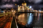 Brunei-Sultan-Omar-Ali-Saifuddin-Mosque-by-night-1.jpg