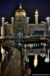 Brunei-Sultan-Omar-Ali-Saifuddin-Mosque-by-night-3.jpg
