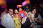Kolour-Sundays-party-Bangkok-005.jpg