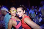 Kolour-Sundays-party-Bangkok-007.jpg