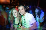 Kolour-Sundays-party-Bangkok-009.jpg