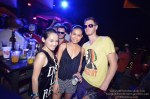 Kolour-Sundays-party-Bangkok-018.jpg