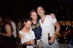 Kolour-Sundays-party-Bangkok-020.jpg