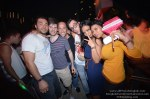 Kolour-Sundays-party-Bangkok-037.jpg