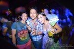 Kolour-Sundays-party-Bangkok-044.jpg