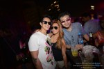 Kolour-Sundays-party-Bangkok-054.jpg