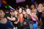 Kolour-Sundays-party-Bangkok-060.jpg