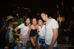 Kolour-Sundays-party-Bangkok-094.jpg