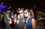 Kolour-Sundays-party-Bangkok-103.jpg