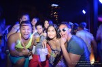 Kolour-Sundays-party-Bangkok-106.jpg