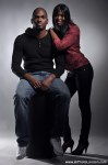 couple-shoot-studio-fun-london-photographer-black-creative-1.jpg