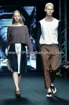 AB-Normal-Thaweesak-Samanmit-SIam-Fashion--2013-015.jpg