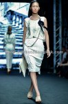 AB-Normal-Thaweesak-Samanmit-SIam-Fashion--2013-064.jpg