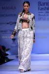 Banglore-Fashion-Week-Tannishtha-001.jpg