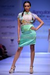 Banglore-Fashion-Week-Tannishtha-003.jpg