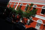 2007_05_11_RecifeCenter_small_164_color.jpg