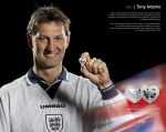 Adams-Tony-Arsenal-Euro-2012-portrait-football-footballer-england.jpg
