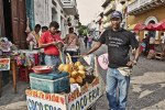 Cartagena-Colombia-city-crusing-Street-Sellers-fruits-coco-nuts.jpg