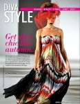 Editorial-fashion-catwalk-diva-scribe-October-2011vol1_small.jpg