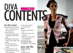 Editorial-fashion-catwalk-diva-scribe-October-2011vol1a_small.jpg