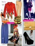Editorial-fashion-catwalk-diva-scribe-October-2011vol3_small_small.jpg