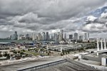 Miami-USA-cruise-port-landscape-cityscape-view-from-bay-cloudy.jpg