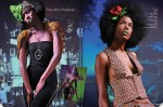 Promota-editorial-fashion-black-model-beauty-afro-1_small.jpg
