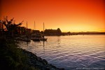 Sunset-at-Laurel-Point-Victoria-BC-Canada-harbour-sun-sea.jpg