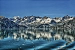 Travel-North-America-Glacier-Bay-Alaska-USA-cruise-ship-1.jpg