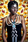 high-fashion-portrait-beauty-editorial-african-style-black-model-2.jpg